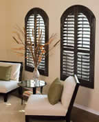 Wood SHUTTERS   -  FREE Estimates & FREE In-Home Consulation - Blinds, Shutters, Window Blinds, Plantation Shutters, Vertical Blinds, Mini Blinds, Wood Shutters, Venetian Blinds, Shades, Vinyl Blinds, Plantation Shutters, Window Shutters, Faux wood Blinds, Vertical Blinds, Wood Blinds, Roman Shades, Drapery, Draperies