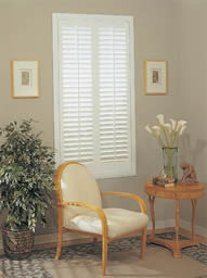 ALU CORE Poly Shutters  -  FREE Estimates & FREE In-Home Consulation - Blinds, Shutters, Window Blinds, Plantation Shutters, Vertical Blinds, Mini Blinds, Wood Shutters, Venetian Blinds, Shades, Vinyl Blinds, Plantation Shutters, Window Shutters, Faux wood Blinds, Vertical Blinds, Wood Blinds, Roman Shades, Drapery, Draperies